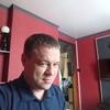 Роман, 39, г.Тарко (Тарко-сале)