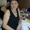 людмила, 48, г.Слоним