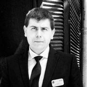 Паша, 24, г.Россошь