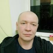 Владимир 42 Северодвинск