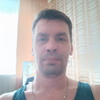 Тимофей, 41, г.Темиртау