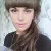 Olga, 34, Kulebaki