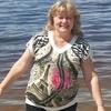 Алена, 56, г.Зея