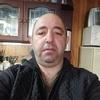 Сано, 44, г.Томск