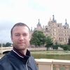 Ярослав, 44, г.Львов