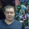 Валентин, 32, г.Конаково