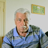 Борис, 61, г.Архангельск