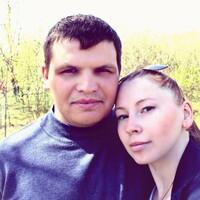 Сергей и Елена, 30 лет, Дева, Воронеж