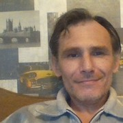 Сергей Николаевич Сол, 45, г.Майкоп