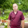 валик, 33, г.Каменка-Днепровская