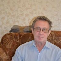 шамиль, 74 года, Дева, Казань