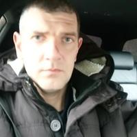 ARMANDO, 42 года, Лев, Даугавпилс