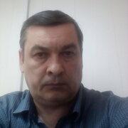 Евгений 45 Омск