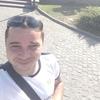 Игорь, 32, г.Виноградов