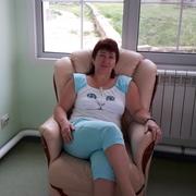 Валентинка Николаевна 51 Ульяновск