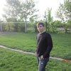 Aleksandr, 25, Bakhmach