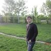 Александр, 25, г.Бахмач