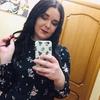 Елена, 23, г.Калининград