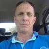 Сергей, 49, г.Выкса