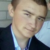 Алексей Пучко, 17, г.Дрогичин