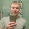 Дима, 29, г.Каунас