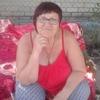 Антонина, 60, г.Запорожье