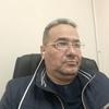 Евгений, 55, г.Улан-Удэ