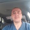 Ринат, 38, г.Ташкент