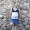 Виктор, 31, г.Гурзуф