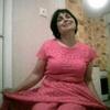 Лили, 50, г.Владикавказ