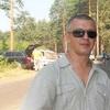 юрий, 41, г.Рыбинск