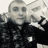 Максим 🐅, 28, г.Железногорск
