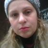 Тома, 32, г.Николаев