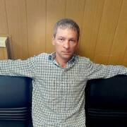 Максим Крапчин 39 лет (Рак) Пенза