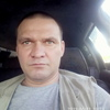 Валерий, 44, г.Березовский (Кемеровская обл.)