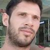 Тимофей, 29, г.Ташкент