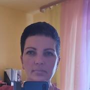 Наталья, 45, г.Киренск