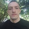 Владимир, 26, г.Ялта