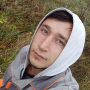 Станислав 21 Чебоксары