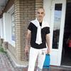 Андрей, 42, г.Алчевск