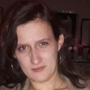 Ольга, 26, г.Барановичи