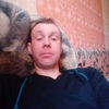 Юрий, 37, г.Севастополь