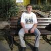 Ден, 30, г.Спас-Деменск