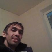 Жора, 36, г.Калачинск