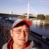 Evgeny, 37, г.Каменск-Уральский