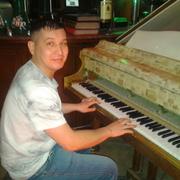 Сергей, 34, г.Семей
