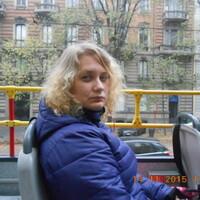 unknown?, 84 года, Дева, Самара