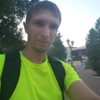 Александр, 36 лет, Весы, Санкт-Петербург