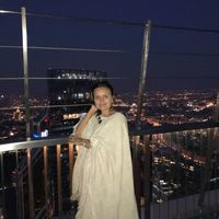 Ирина, 42 года, Лев, Санкт-Петербург