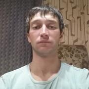 станислав, 31, г.Ухта
